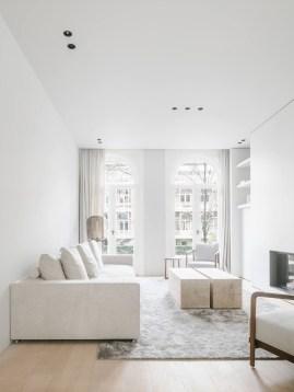 Contemporary Living Room Interior Designs44