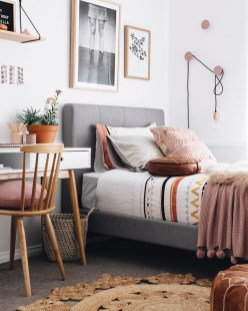 Cool Ideas For Your Bedroom04