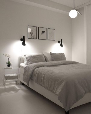 Cool Ideas For Your Bedroom06