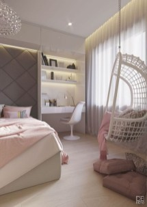 Cool Ideas For Your Bedroom13