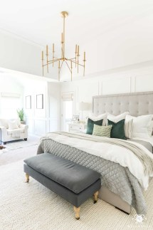 Cool Ideas For Your Bedroom21