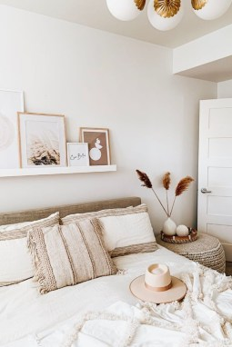 Cool Ideas For Your Bedroom27