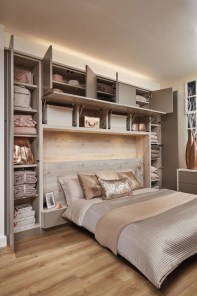 Cool Ideas For Your Bedroom39