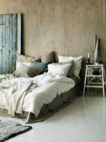 Cozy Rustic Bedroom Interior Designs For This Winter01