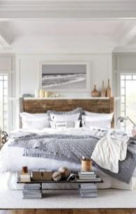 Cozy Rustic Bedroom Interior Designs For This Winter05