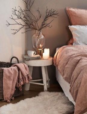 Cozy Rustic Bedroom Interior Designs For This Winter15