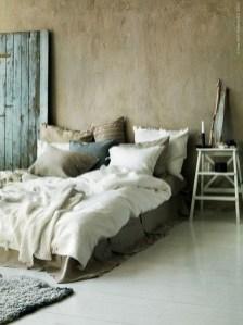 Cozy Rustic Bedroom Interior Designs For This Winter30