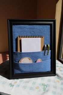 Creative Ways To Repurpose Reuse Old Stuff04