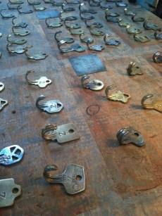 Creative Ways To Repurpose Reuse Old Stuff30