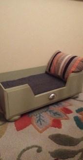 Diy Pet Bed Ideas03