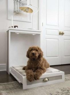 Diy Pet Bed Ideas04