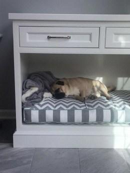 Diy Pet Bed Ideas07