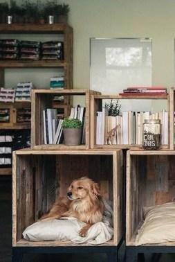 Diy Pet Bed Ideas15