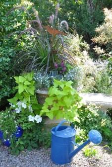 Helpful Tips For Autumn Update Of Your Garden02