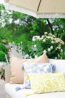 Helpful Tips For Autumn Update Of Your Garden05