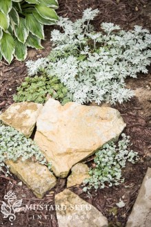 Helpful Tips For Autumn Update Of Your Garden13