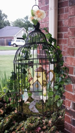 Helpful Tips For Autumn Update Of Your Garden17