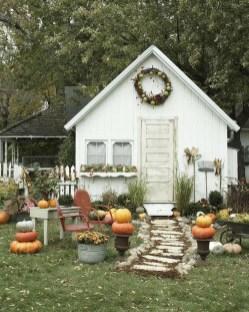 Helpful Tips For Autumn Update Of Your Garden29