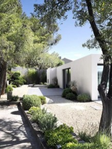 Ideas For Your Garden From The Mediterranean Landscape Design01
