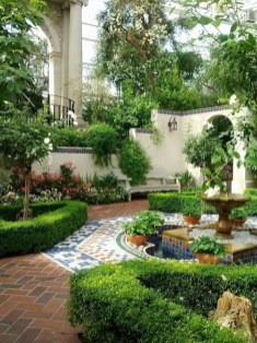 Ideas For Your Garden From The Mediterranean Landscape Design05