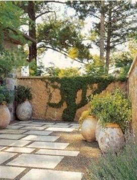 Ideas For Your Garden From The Mediterranean Landscape Design09