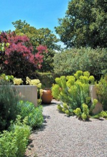 Ideas For Your Garden From The Mediterranean Landscape Design14
