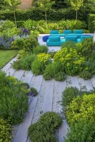 Ideas For Your Garden From The Mediterranean Landscape Design21