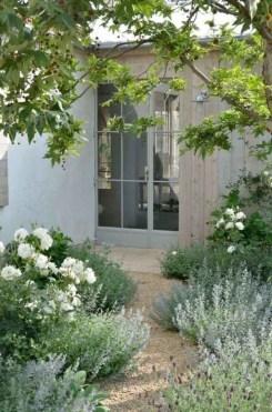 Ideas For Your Garden From The Mediterranean Landscape Design33