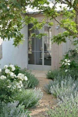 Ideas For Your Garden From The Mediterranean Landscape Design33