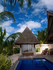 Jumeirah Vittaveli Resort Piece Of Heaven In Maldives01