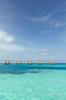 Jumeirah Vittaveli Resort Piece Of Heaven In Maldives04