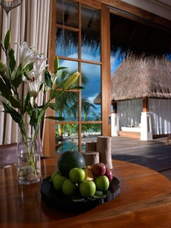 Jumeirah Vittaveli Resort Piece Of Heaven In Maldives05