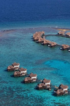 Jumeirah Vittaveli Resort Piece Of Heaven In Maldives08