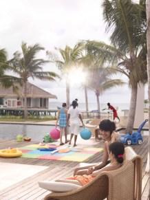 Jumeirah Vittaveli Resort Piece Of Heaven In Maldives10