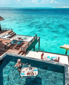 Jumeirah Vittaveli Resort Piece Of Heaven In Maldives25