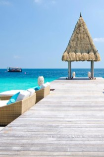 Jumeirah Vittaveli Resort Piece Of Heaven In Maldives30