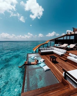 Jumeirah Vittaveli Resort Piece Of Heaven In Maldives31