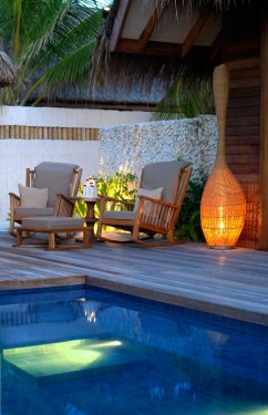 Jumeirah Vittaveli Resort Piece Of Heaven In Maldives33