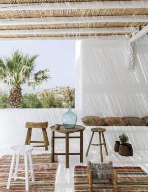 Luxury And Classy Mediterranean Patio Designs16