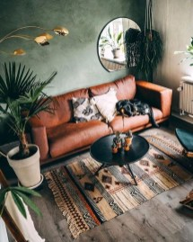 Mesmerizing Living Room Designs For Any Home Style02