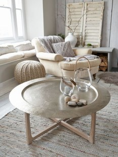 Mesmerizing Living Room Designs For Any Home Style20
