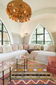 Mesmerizing Living Room Designs For Any Home Style23