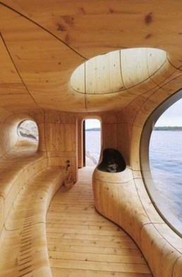 Peoples Imagination Has No Limits Architectural Masterpieces You Must See16