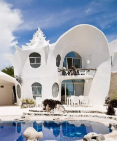 Peoples Imagination Has No Limits Architectural Masterpieces You Must See19