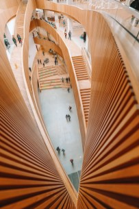 Peoples Imagination Has No Limits Architectural Masterpieces You Must See28