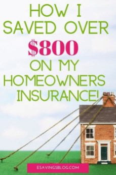 Reasons Start Saving Beloved Projects Cheap Home Insurance03