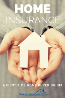 Reasons Start Saving Beloved Projects Cheap Home Insurance10