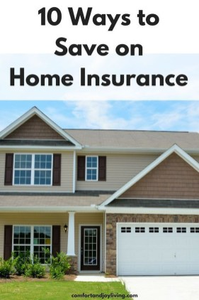 Reasons Start Saving Beloved Projects Cheap Home Insurance15