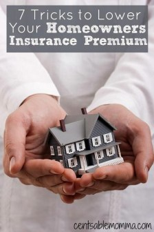 Reasons Start Saving Beloved Projects Cheap Home Insurance21