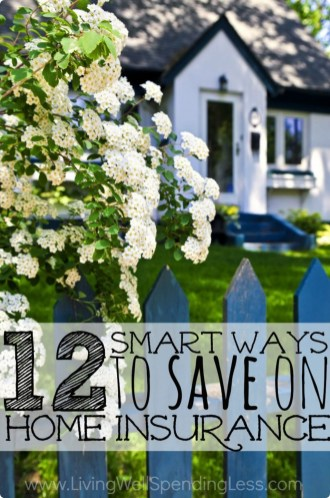 Reasons Start Saving Beloved Projects Cheap Home Insurance27